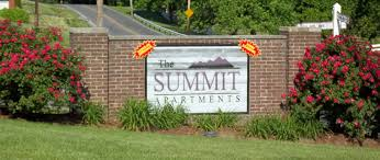 one bedroom apartments in louisville ky summit apartments princeton management