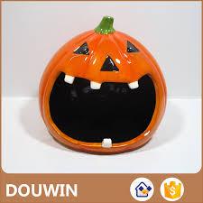 pumpkin cookie jar pumpkin cookie jar suppliers and manufacturers