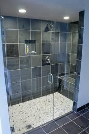 Kids Bathroom Tile Ideas Bed Bath Tiled Shower Ideas And Walk In Enclosures Tile Designs