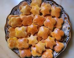 amour de cuisine recettes amour de cuisine testees et approuvées 69 algerian food