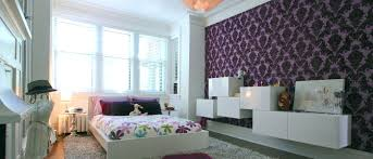 modern home wallpaper bedroom vinyl bathroom designer for the full