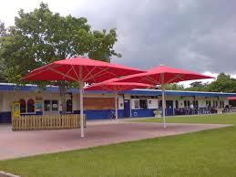 paultons theme park hampshire love awningslove awnings