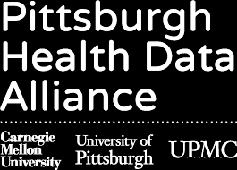 university of pittsburgh pittsburgh health data alliance
