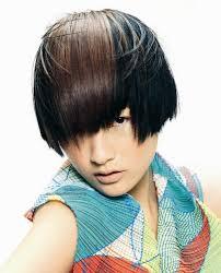 short hairstyles asian hair 10 braided hairstyles for short hair