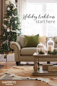 give the place you make your holiday memories a beautiful backdrop