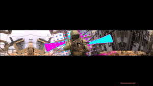 free youtube banner layout 20 images of bo2 youtube banner template geldfritz net