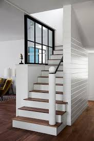 Kitchen Design With Basement Stairs 335 Best Stairs Staircase Basement Stairs Ideas Images On