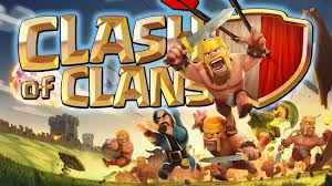 download game mod coc thunderbolt thunderbolt techinvicto