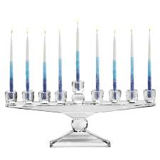 hanukkah candles for sale buy mikasa menorah online at mikasa