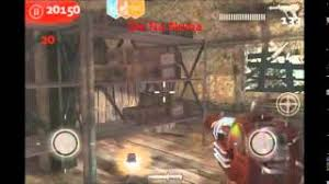 call of duty world at war apk cheap call of duty world at war zombies apk free downloa find