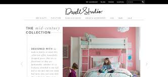 100 home design decor shopping app reviews west berkeley 30 awesome online shopping sites i wish i d known earlier