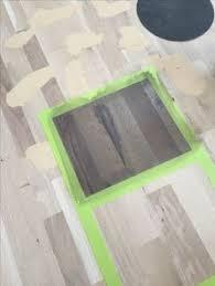 staining floors jacobean ebony mix home with keki interior