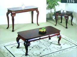cheap coffee and end tables cheap side tables for living room cheap side table cheap coffee
