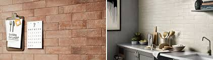 kitchen wall tile design ideas kitchen wall tiles tubs tiles bathroom and tile design ideas