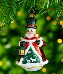 Nutcracker Themed Christmas Decorations by Holiday U0026 Christmas Shop Dillards