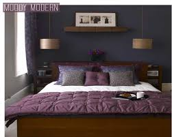 kitchen home decor color palettes with trendy bedroom color