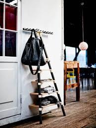 modern interior homes 15 plus 10 unique furniture design ideas designer furniture for