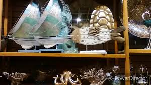 Pier 1 Home Decor Home Decor Store Pier 1 Imports Shop With Me Mfm Youtube