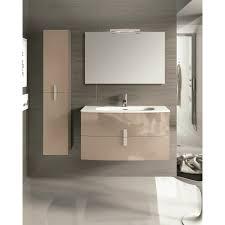 Best  Brown Modern Bathrooms Ideas Only On Pinterest Brown - Bathroom vaniy 2