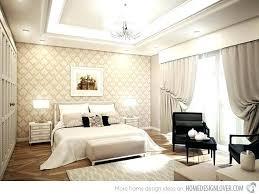 glamorous bedroom ideas bedroom nice modern glam bedroom with regard to glamorous bedrooms
