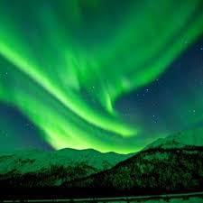 alaska aurora lights tour 10d7n alaska northern lights winter adventure from chan brothers travel