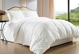 Twin Comforter Sale Twin Comforter Clearance Amazon Com