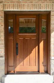 Clear Glass Entry Doors by 220 Best Amberwood Single Entry Doors Images On Pinterest Entry