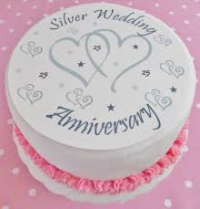 25th anniversary cake toppers cake toppers weddings engagements anniversaries