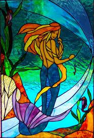 glass design restorations