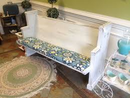 Church Pew Style Bench 307 Best Church Pew Images On Pinterest Church Pews Farmhouse