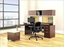 Used Herman Miller Office Furniture by Used Office Furniture Seattle U2013 Adammayfield Co
