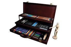 amazon com royal u0026 langnickel premier sketching and drawing