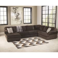 sofa slipcover diy living room l shaped sofa slipcover couch covers for sectional