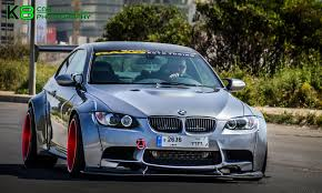 subaru liberty walk wide body liberty walk m3 from last saturday ride with mgroup lebanon
