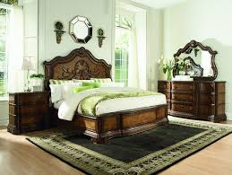 legacy classic pemberleigh collection by bedroom furniture discounts