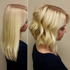 angled bob hair style for blonde angled bob haircuts popular haircuts