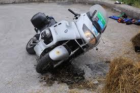 belgium tour stage 3 abandoned after motorbikes cause big crash