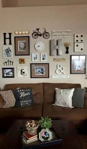 ideas for decorating walls 25 must try rustic wall decor ideas featuring the most amazing