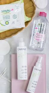 best 20 makeup remover wipes ideas on pinterest makeup wipes