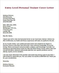 entry level cover letter 8 cover letter mistakes entry level candidates make and how to fix