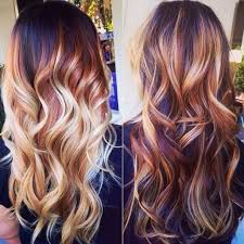 hair 2015 color hair color trends 2017 2018 highlights 2015 brown hair color