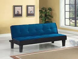 futons unique furniture