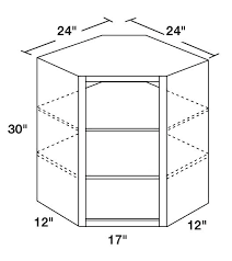 36 inch corner cabinet corner cabinet dimensions kitchen corner cabinet size full image for