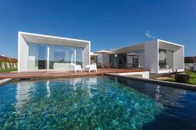 architectural homes beautiful modern homes finest on interior and exterior designs or