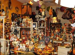Vintage Halloween Decor Decorating Ideas For Halloween Haunted House Home Design Inspiration