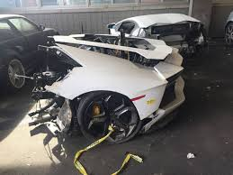 used lamborghini aventador price for sale lamborghini aventador slightly used half price