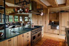 Can You Buy Kitchen Cabinet Doors Only Top Can You Buy Kitchen Cabinet Doors Only Concept Home