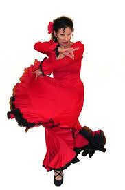 flamenco gaining ground in boulder boulder weekly