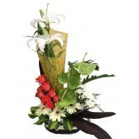 s day flower delivery blooms only is a best s day flower delivery in pune