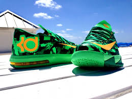 kd 6 easter nike kd 6 easter will be available friday 1973 by mr r